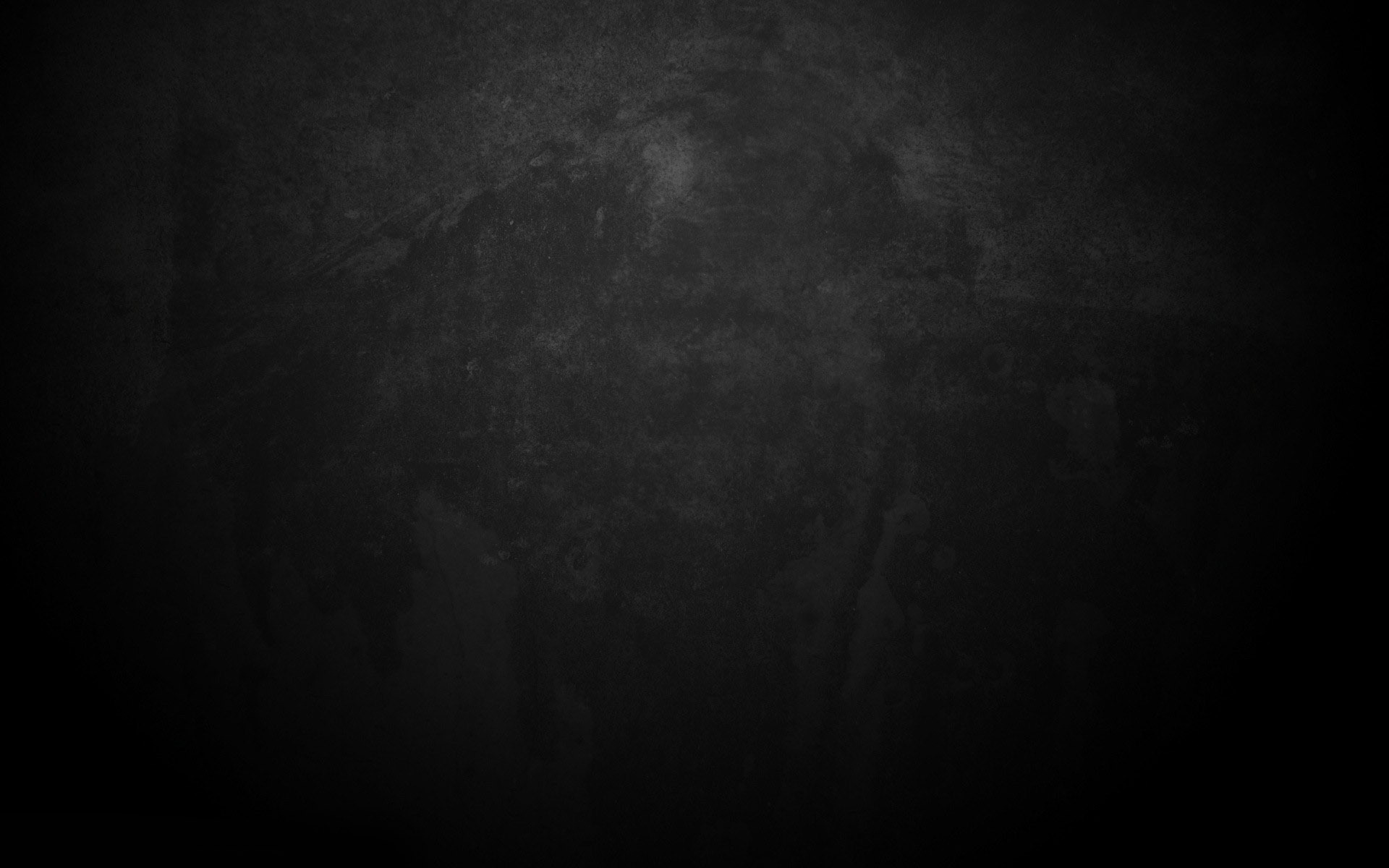 dark-concrete-wall-hd-wallpapers-on-picsfair-com - cavaway wines and