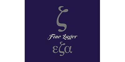 eza-fine-lager