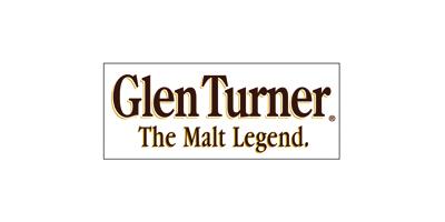 glen-turner