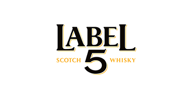 label-5