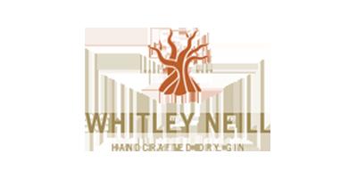 whitleyneil