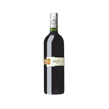 Chateau Darzac Reserve Red 75cl