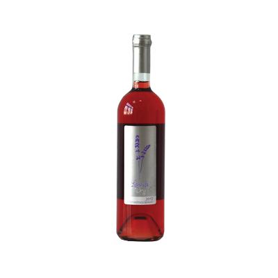Constantinou Levanta Rose Dry 75cl