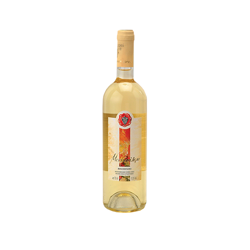 Dionysos Moschofilero 75cl