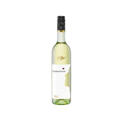 Kafer Chardonnay Trocken 75cl