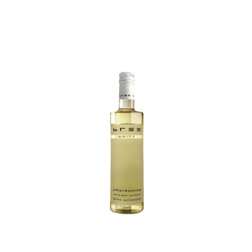 Bree Chardonnay White 25cl