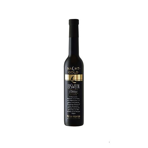 Nachtgold Eiswein 37.5cl