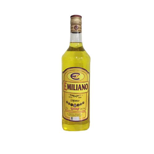 Liqueur Aperitif