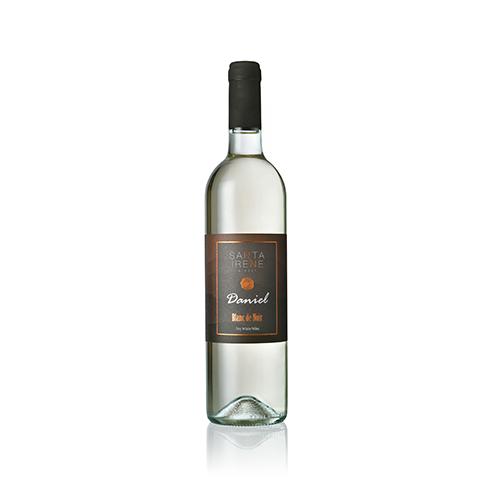 Santa Irene Winery
