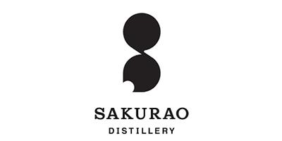 sakurao