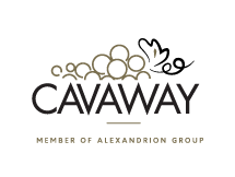 Cavaway Wines and Drinks Trading Co